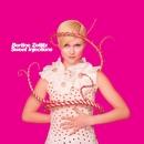 Sweet Injections/Bertine Zetlitz