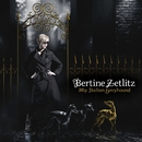 My Italian Greyhound/Bertine Zetlitz