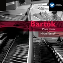 Bartók: Works for Piano/Michel Béroff