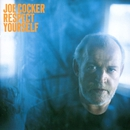 Respect Yourself/Joe Cocker