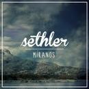 Míranos/Sethler