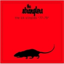The UA Singles '77-'79/The Stranglers