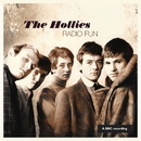 Radio Fun/The Hollies