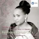 Au Coeur De L'Opera/Barbara Hendricks