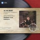 Schubert: Symphonies 8 'Unfinished' & 9 'Great'/Herbert von Karajan