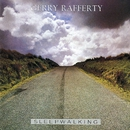 Sleepwalking/Gerry Rafferty
