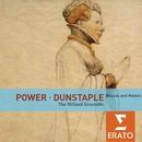 Power / Dunstaple: Masses and Motets/Hilliard Ensemble