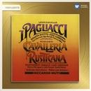 Mascagni: Cavalleria Rusticana/Riccardo Muti