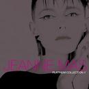 Platinum/Jeanne Mas