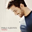 Tanto/Pablo Alboran