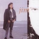 Jim/Jim Jidhed