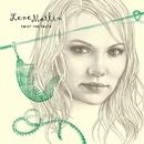 Twist The Truth/Lene Marlin