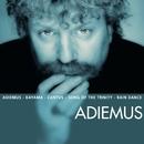 Essential/Adiemus