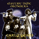 The Early Years/Electric Light Orchestra