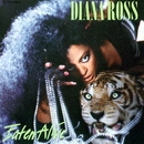 Eaten Alive/Diana Ross