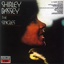 The Singles/Shirley Bassey