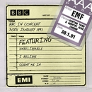 BBC In Concert [30th January 1991]/EMF