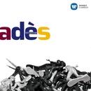 Adès: Living Toys/Thomas Ades