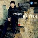 Britten: Serenade for Tenor, Horn & Strings etc./Ian Bostridge/Marie-Luise Neunecker/Bamberger Symphoniker/Ingo Metzmacher/Britten Sinfonia/Daniel Harding