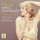 Rossini: Colbran, the Muse (opera arias)/Joyce DiDonato/Orchestra dell' Accademia Nazionale di Santa Cecilia, Roma/Edoardo Muller