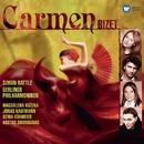 Bizet: Carmen/Sir Simon Rattle/Berliner Philharmoniker