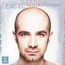 Rossini Arias/Max Emanuel Cencic/Orchestre de Chambre de Genève/Michael Hofstetter