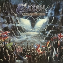 Rock The Nations/Saxon