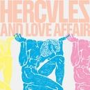 Hercules & Love Affair/Hercules & Love Affair