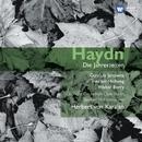 Haydn: Die Jahreszeiten/Herbert von Karajan