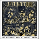 Stand Up/Jethro Tull