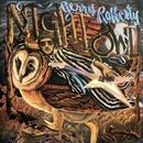 Night Owl/Gerry Rafferty