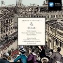 Elgar: Violin Concerto, Froissart, Cockaigne/Yehudi Menuhin/Sir Adrian Boult