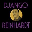 Platinum/Django Reinhardt