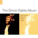 The Simon Rattle Album/Sir Simon Rattle