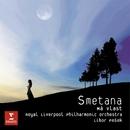 Smetana: Mà Vlast/Libor Pesek/Royal Liverpool Philharmonic Orchestra