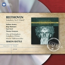 Beethoven: Symphony No.9/Sir Simon Rattle