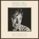 The Ultimate Collection/Vince Hill