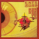The Kick Inside/Kate Bush