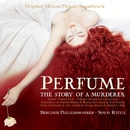 Perfume - The Story of a Murderer [Original Motion Picture Soundtrack]/Sir Simon Rattle/Berliner Philharmoniker