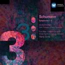 Schumann: Symphonies & Concertos/Hans Vonk/Kölner Rundfunk-Sinfonie-Orchester/Truls Mørk