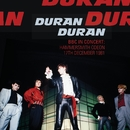 BBC In Concert: Hammersmith Odeon 17th December 1981/Duran Duran