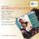 Gounod: Roméo et Juliette/Michel Plasson