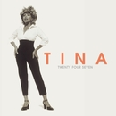 Twenty Four Seven/Tina Turner