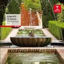 Scarlatti: Sonatas Volume II/Mikhail Pletnev