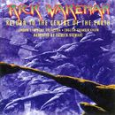 Return to the Centre of the Earth/David Snell/London Symphony Orchestra/Rick Wakeman