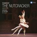 Tchaikovsky: The Nutcracker / Lovenskiold: La Sylphide/André Previn