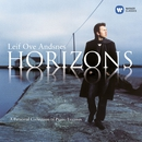 Horizons/Leif Ove Andsnes