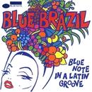 Blue Brazil/Varios Artistas