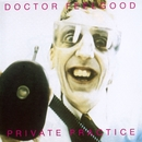 Private Practice/Dr. Feelgood