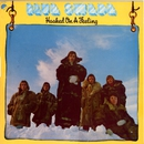 Hooked On A Feeling/Blue Swede